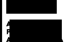 Logo da APAC